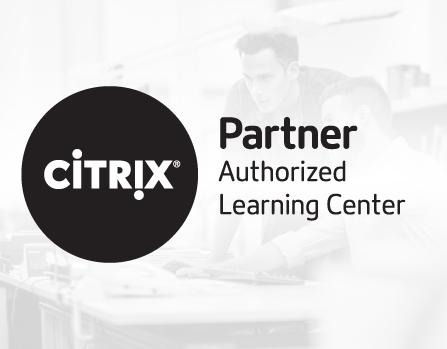 Citrix Systems